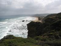 Rugged_coastline