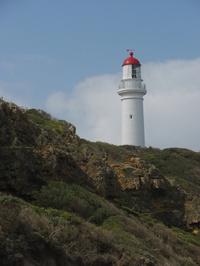 Split_point_lighthouse_1