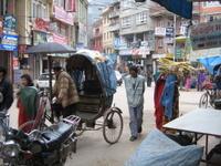 Streets_of_kathmandu