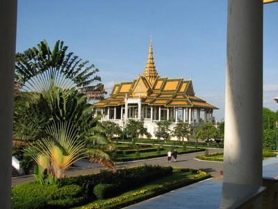 Royal_palace_phnom_penh