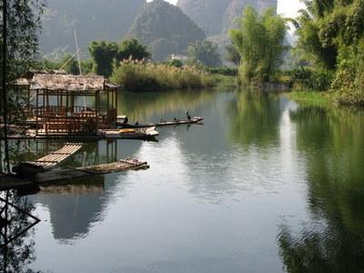 Rural_china_scene