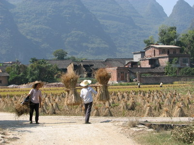Rural_chinese_villagers