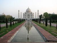 Taj_mahal_classic_photo_2