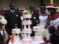 Cutting_of_wedding_cake