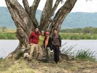 Our_safari_group