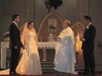 Alex_and_marie_at_the_altar