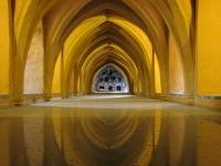 Arab_baths_in_sevilla