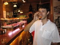 Cousin_alvaro_at_tapas_bar