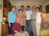 Del_moral_family_photo_2