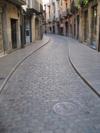 Winding_gerona_streets_2