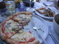 Real_italian_pizza