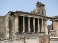 Pompeii_ruins