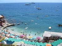 Marina_piccola_capri_beach