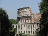 Colosseum_and_valentino