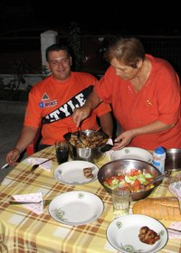 Dinner_at_kilkis_village