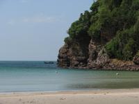 Ao_son_beach_tarutao