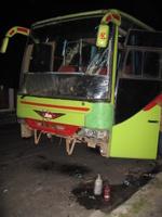 Bus_breakdown_1