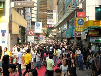 Crowd_shopping
