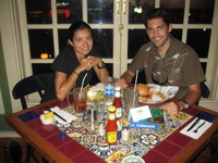 Dinner_at_chillies_1