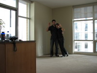 Empty_apt_with_joe_and_penny