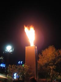 Fireball_show_1