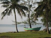 Fishing_boat_on_land