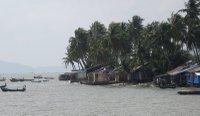 Fishing_village
