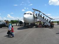 Flight_to_kalimantan
