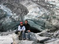 Franz_joseph_glacier_1