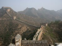 Great_wall_over_mountains