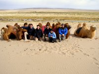 Grp_with_camels