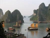 Halong_bay_boats