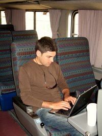 Joe_on_train