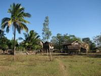 Katang_minority_village_2