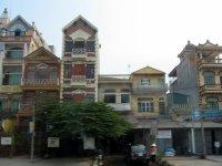 Narrow_vietnamese_houses