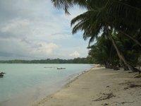 Ohoidertawun_beach