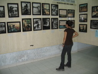Penny_at_war_museum_1