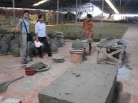 Pottery_factory