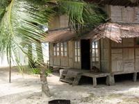 Savana_cottage_restaurant_1