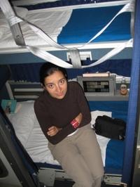 Sleeper_bunks