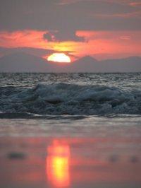 Sunset_on_tarutao