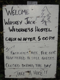 Whiskey_sign