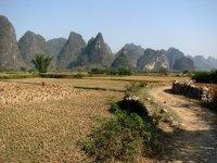 Yangshuo_landscape_2_1